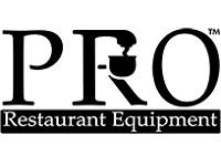 prorestaurantequipment.com